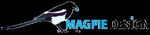 Magpie Design